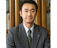 【Office innovation of a paper trading company founded in 1783 】 Mr. Shinichi Nakamura, the president of Nakasho Co., Ltd.