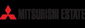 Mitsubishi Estate