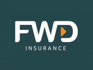 fwd-insurance_