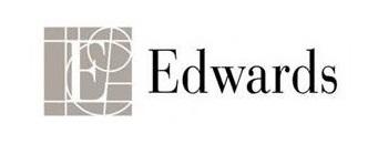 Edwards Lifescience