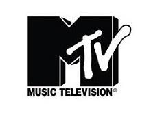 MTV Networks Japan株式会社