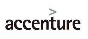 Accenture consulting