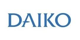 Daiko Advertising agency