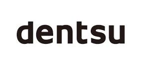 Dentsu advertising agency