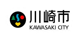 Mayors office of Kawasaki